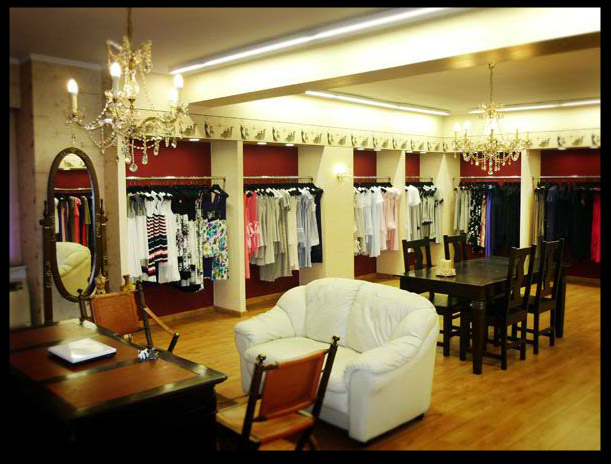 clairekatrania.gr-showroom.swf-(2)